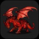 Legend Of Darkness (Mod)